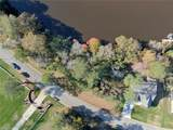 5050 Riverfront Dr - Photo 14