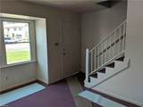 5503 New Colony Dr - Photo 3