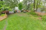 5361 Arthur Cir - Photo 13