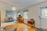 5361 Arthur Cir - Photo 4