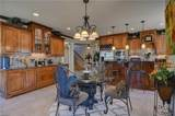 6000 Spinnaker Cove Ct - Photo 10