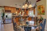 6000 Spinnaker Cove Ct - Photo 11