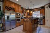 6000 Spinnaker Cove Ct - Photo 12