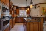 6000 Spinnaker Cove Ct - Photo 13