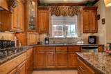 6000 Spinnaker Cove Ct - Photo 14