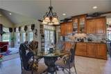 6000 Spinnaker Cove Ct - Photo 17