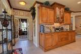 6000 Spinnaker Cove Ct - Photo 18