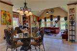 6000 Spinnaker Cove Ct - Photo 19