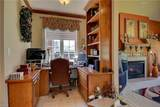 6000 Spinnaker Cove Ct - Photo 20