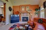 6000 Spinnaker Cove Ct - Photo 21