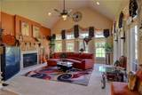 6000 Spinnaker Cove Ct - Photo 22