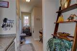 6000 Spinnaker Cove Ct - Photo 23