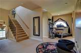 6000 Spinnaker Cove Ct - Photo 24