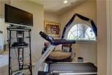 6000 Spinnaker Cove Ct - Photo 25