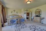 6000 Spinnaker Cove Ct - Photo 26