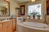 6000 Spinnaker Cove Ct - Photo 29