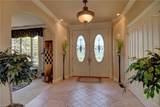 6000 Spinnaker Cove Ct - Photo 3