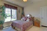 6000 Spinnaker Cove Ct - Photo 34