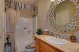 6000 Spinnaker Cove Ct - Photo 36