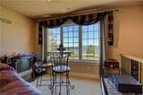 6000 Spinnaker Cove Ct - Photo 39