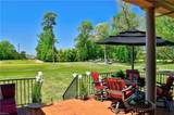 6000 Spinnaker Cove Ct - Photo 42