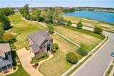 6000 Spinnaker Cove Ct - Photo 46
