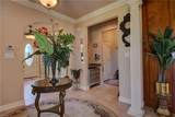 6000 Spinnaker Cove Ct - Photo 5