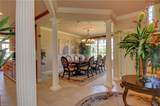 6000 Spinnaker Cove Ct - Photo 6