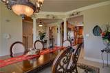6000 Spinnaker Cove Ct - Photo 8