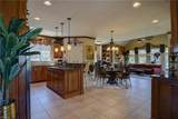 6000 Spinnaker Cove Ct - Photo 9