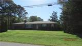 1600 Five Forks Rd - Photo 1