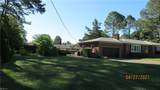 1600 Five Forks Rd - Photo 18