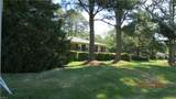 1600 Five Forks Rd - Photo 19