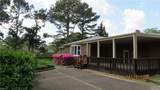 1600 Five Forks Rd - Photo 2