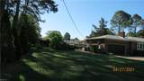 1600 Five Forks Rd - Photo 20
