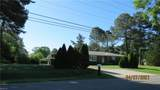 1600 Five Forks Rd - Photo 21
