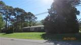 1600 Five Forks Rd - Photo 22