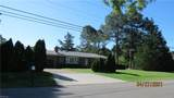 1600 Five Forks Rd - Photo 3