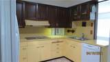 1600 Five Forks Rd - Photo 4
