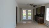 1600 Five Forks Rd - Photo 7