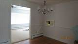 1600 Five Forks Rd - Photo 8