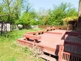 486 Cheshire Ct - Photo 38