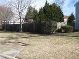 1305 Riverton Way - Photo 4