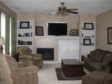 1305 Riverton Way - Photo 9