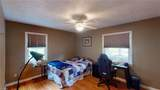 425 Fishermans Rd - Photo 14