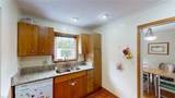 425 Fishermans Rd - Photo 8