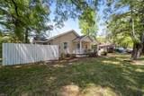 5285 Libertyville Rd - Photo 2