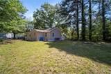 5285 Libertyville Rd - Photo 23