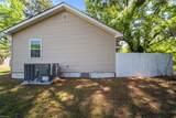 5285 Libertyville Rd - Photo 24