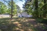 5285 Libertyville Rd - Photo 25